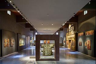 Byzantine-museum-2017