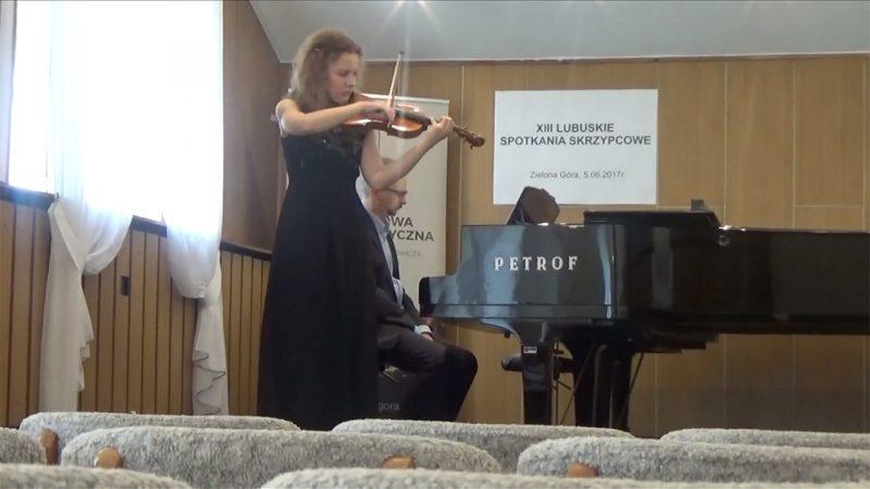 Agnieszka Wojtowicz