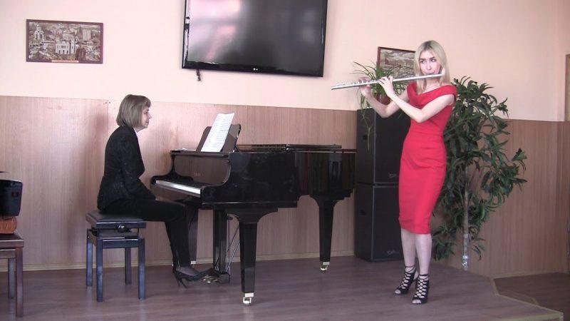 Dina Muratova