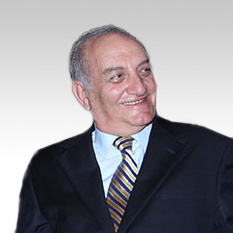 Emmanuel A. Lignos