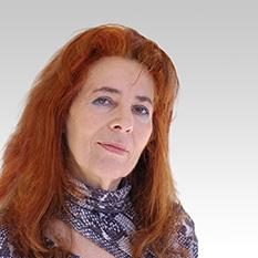 Natalia Miroshnikova