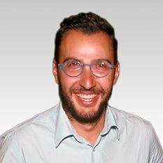 Steve Voutiras