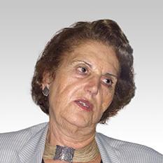 Teresa Kokkalaki