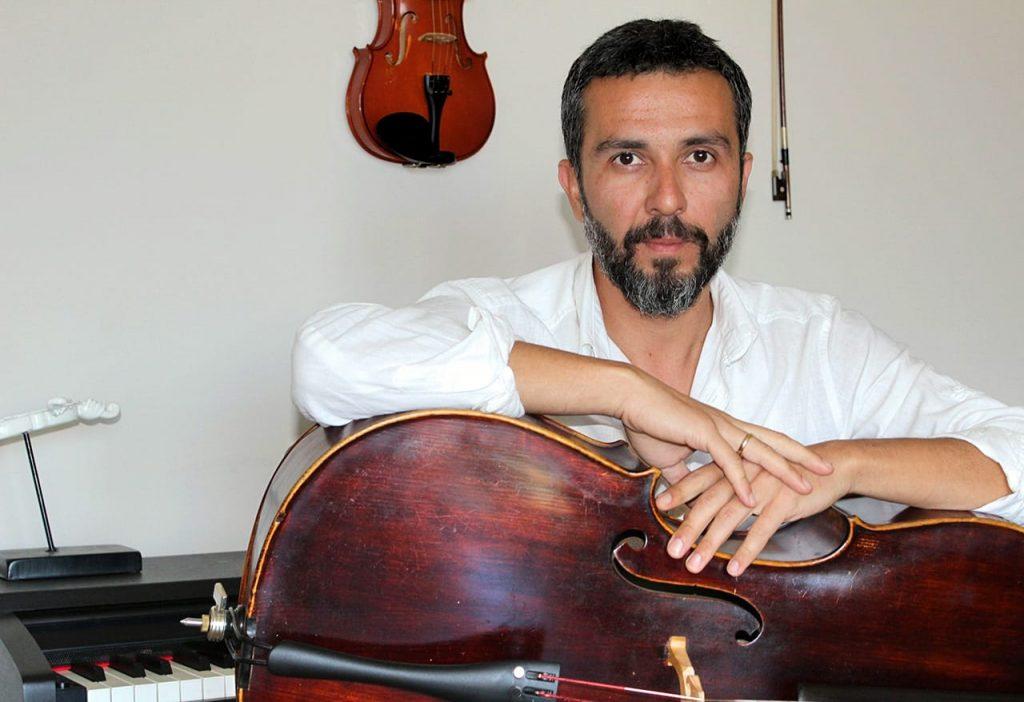 Aytac Sazan