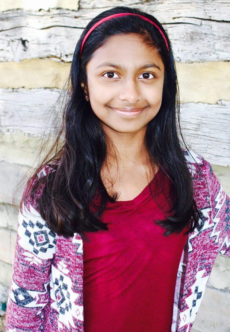 Hasitha Ramanathan