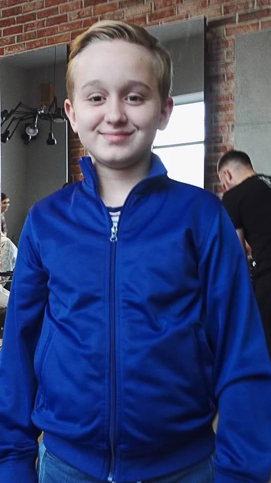 Jan Rybka