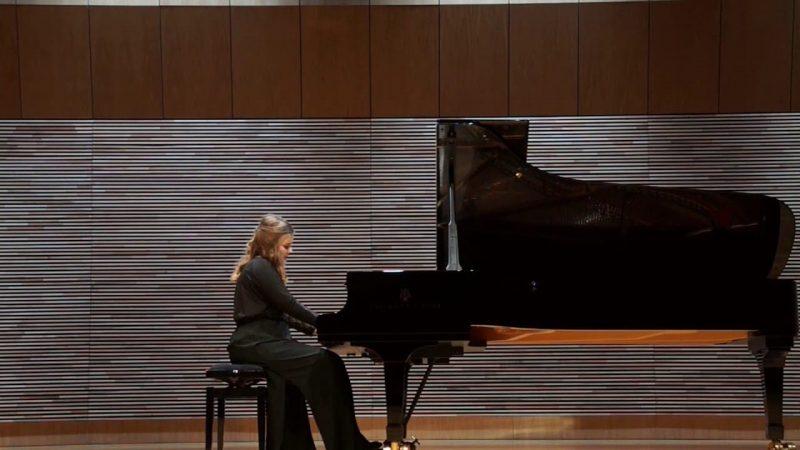 Katarzyna Gabrys