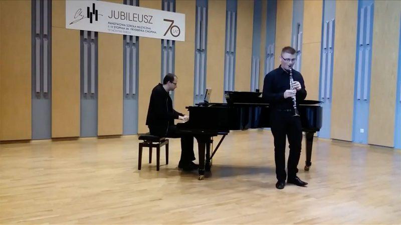 Michal Jania