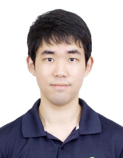 Sunghwan Suk