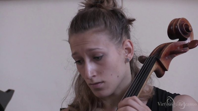 Anna Garde
