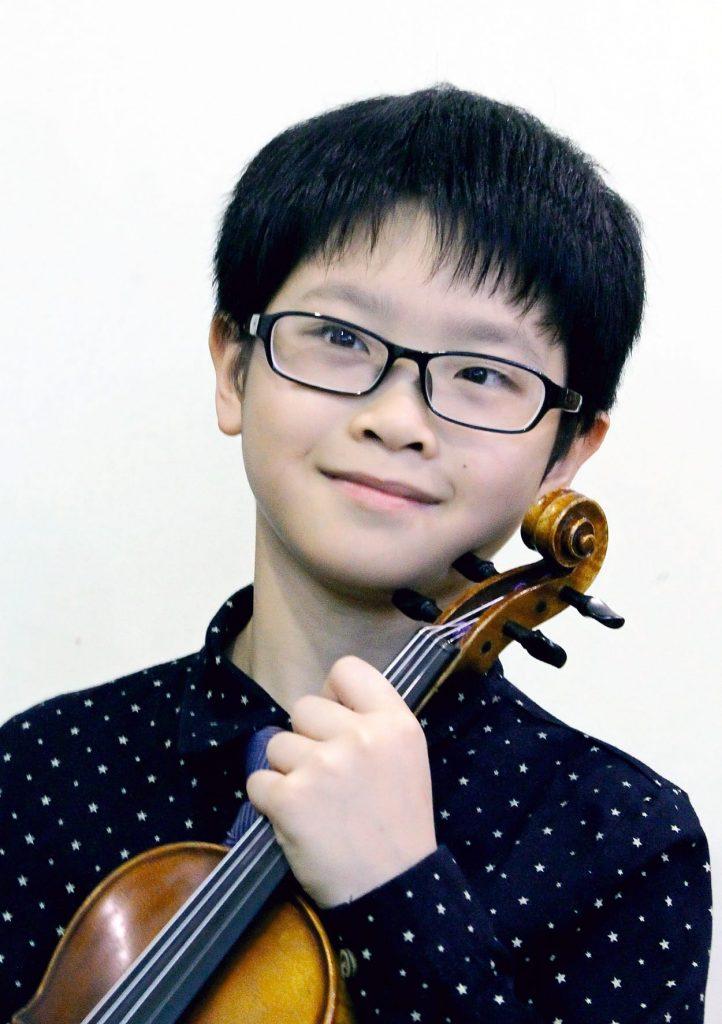 Cao Hoang Linh