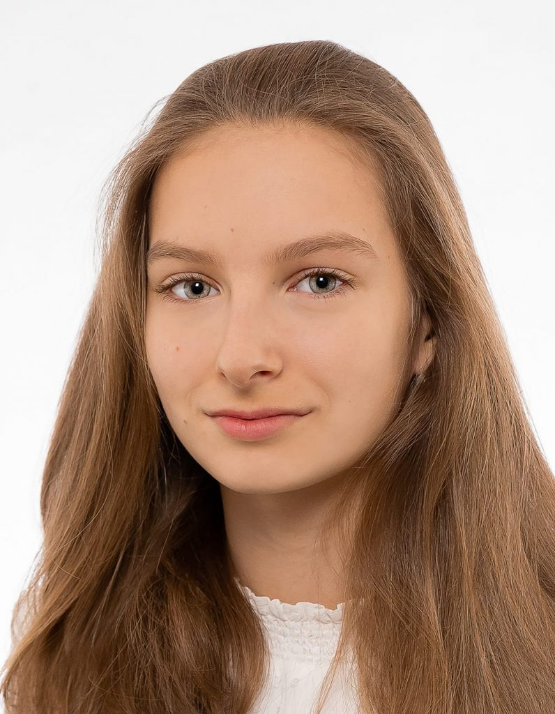 Zuzanna Augustyniak