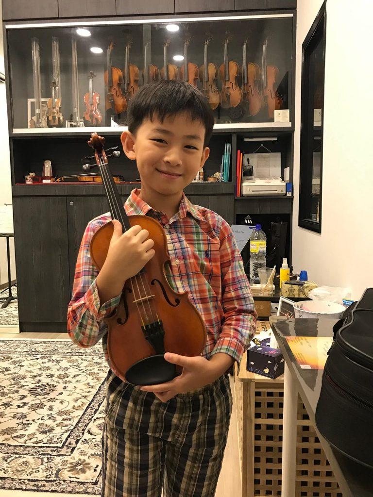 Matthew Chiu