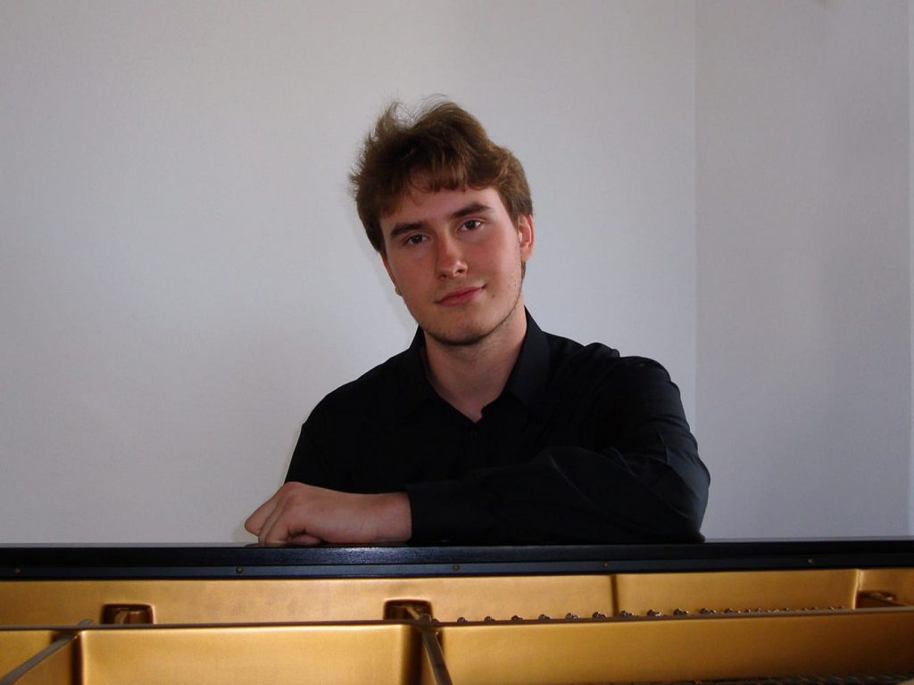Michał Babiarz