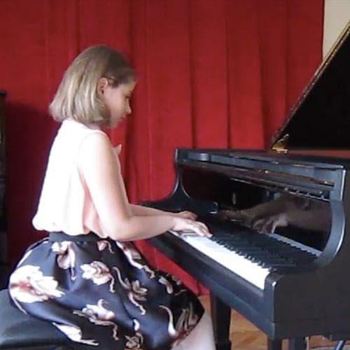 Albena Deneva