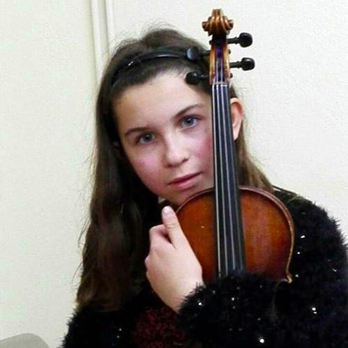 Anastasia Neochorli