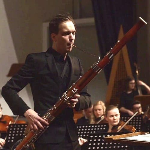 Geovanny De Bock