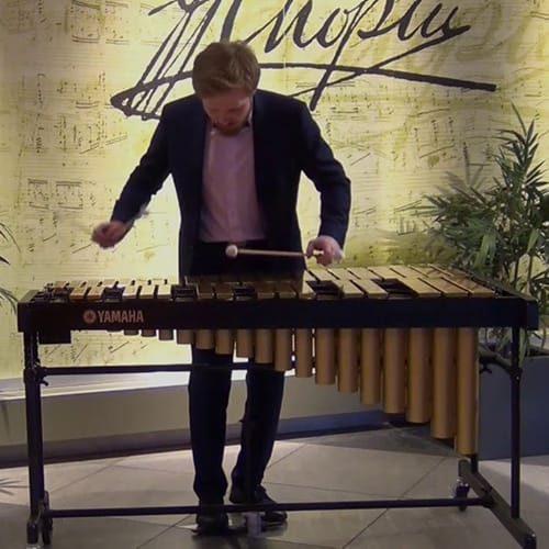 Jakub Naspinski