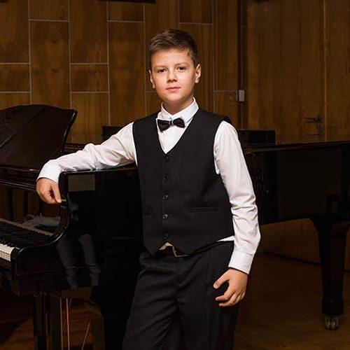 Jakub Roslik