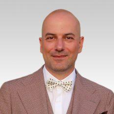 Christophor Miroshnikov