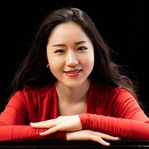 Qiao Liu