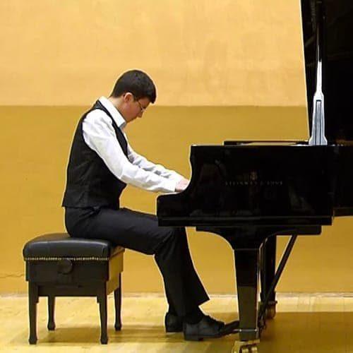 Stefan Simov