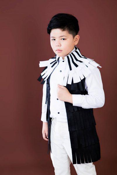 Yen Chun Wang