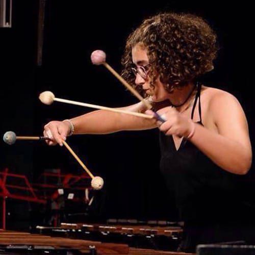 Aitana Ortiz Saez