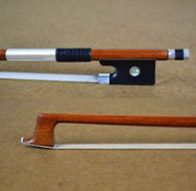 violin-bow